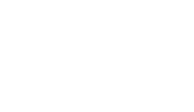 Omega consulting group Logo
